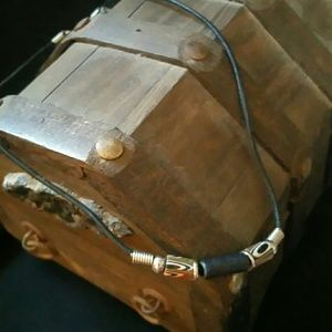 Jewelry - Femo Bead Necklace